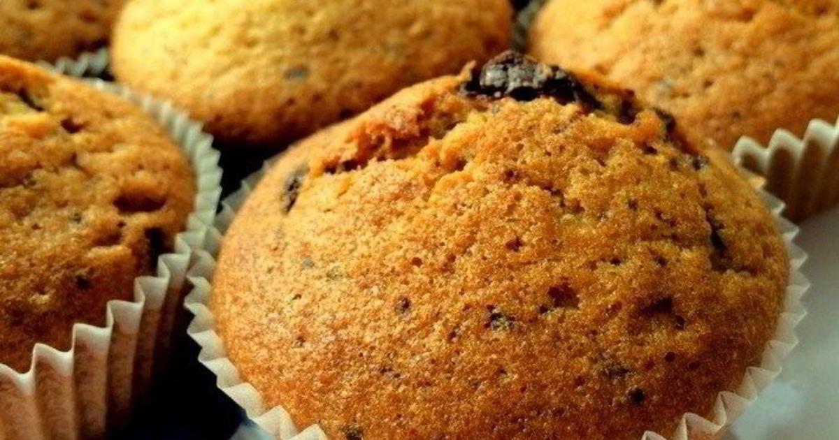 максималистка так как делать разные кексы рецепты с фото любовь